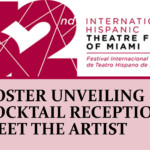 IHTF Poster Unveil