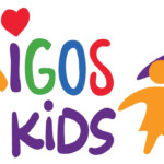 Amigos for Kids Logo_Web2019