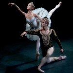 24th International Ballet Festival of Miami