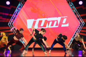 Focal Point Dance Studio_Web2019