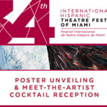 International Hispanic Theatre Festival of Miami