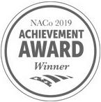 award 01