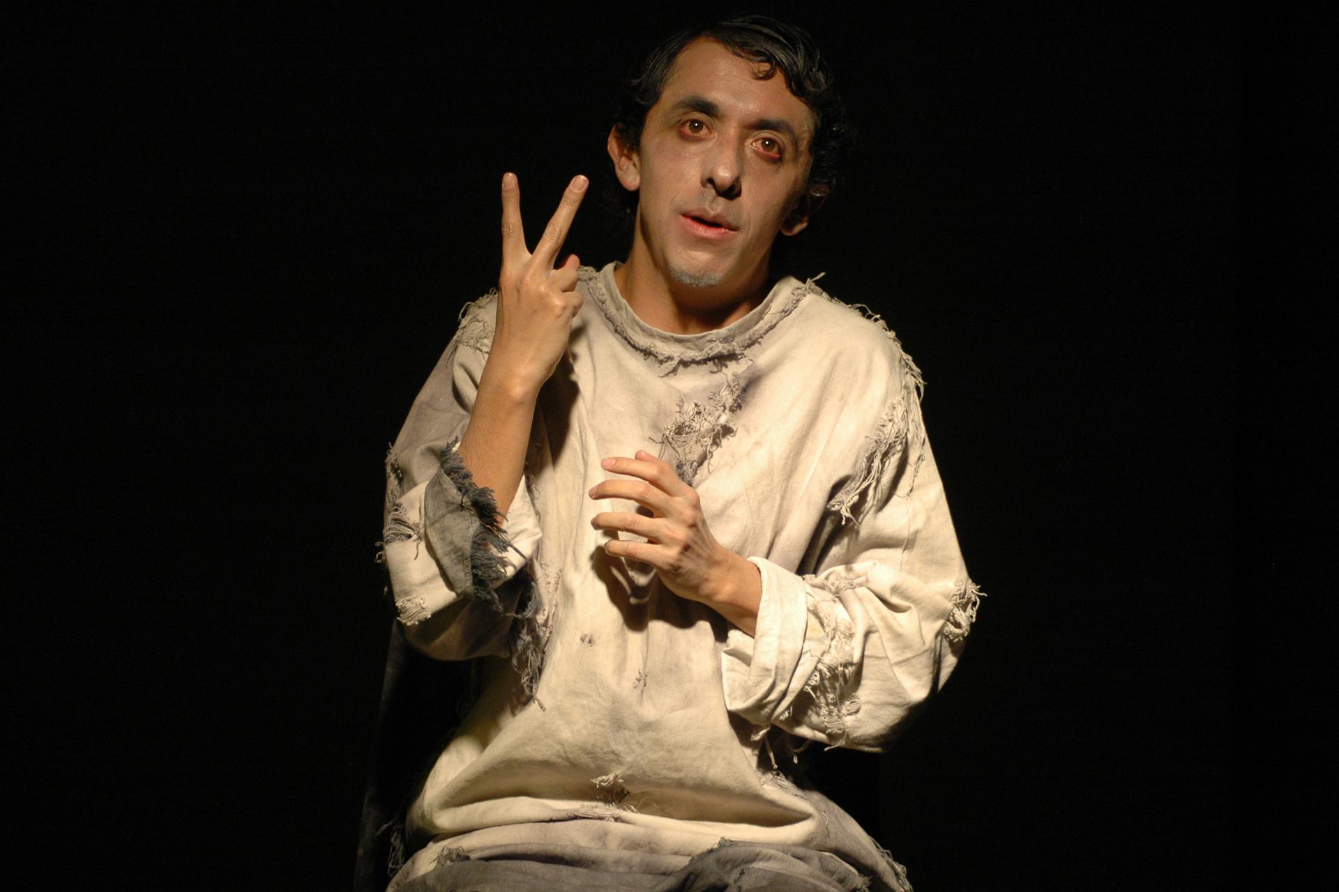 35th International Hispanic Theatre Fest: Barrio Caleidoscopio