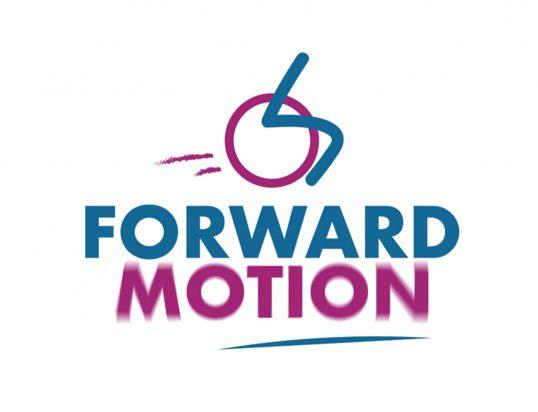 Thumbnail of http://Forward%20Motion%20Festival%20logo